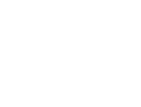 Hughes Tool Supply