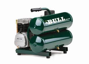 Hand Carry Air Compressors