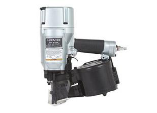 Hitachi Pneumatic Nailers